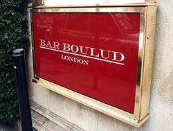 corporate-signs-restaurant